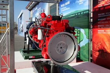 Cummins ISBe 185-30 | Vehicle Diesel Engine