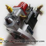 Cummins fuel pump   Genuine DCEC/CCEC fuel pump