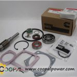 Cummins repair kit   Genuine Cummins engine repair kit