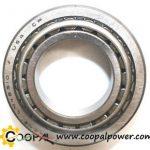 Cummins roller bearing   Genuine Cummins engine roller bearing