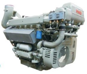 Deutz TBD234V12   Construction diesel engine