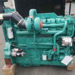Cummins KTA19-G2 | Cummins Generator Engine