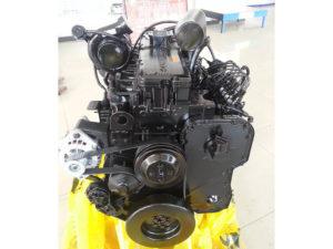 Cummins L360-30 | Vehicle Diesel Engine
