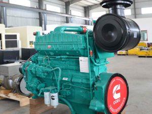 Cummins NTA855-G7 for Diesel Generator set