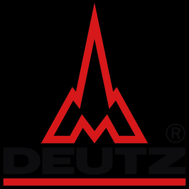 Deutz Company Logo