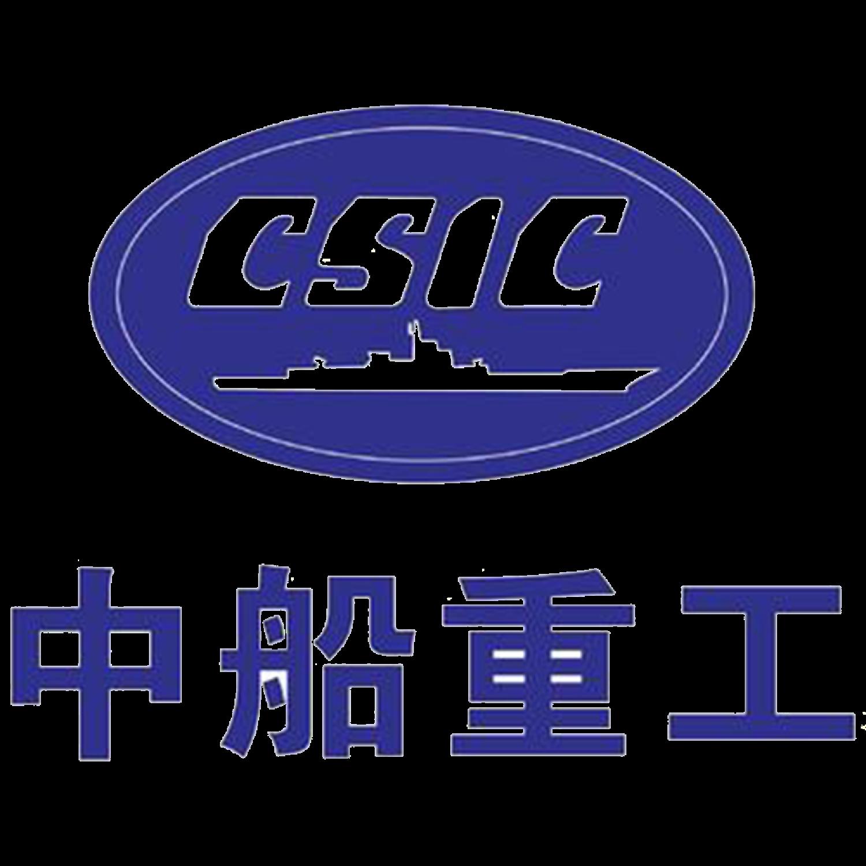 CSIC Company Logo