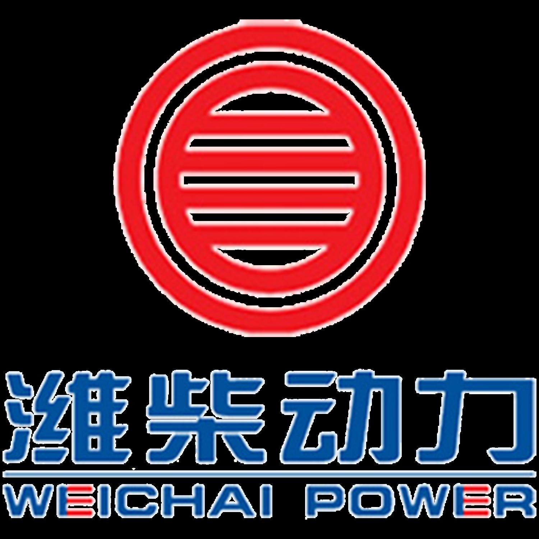 Weichai Company Logo