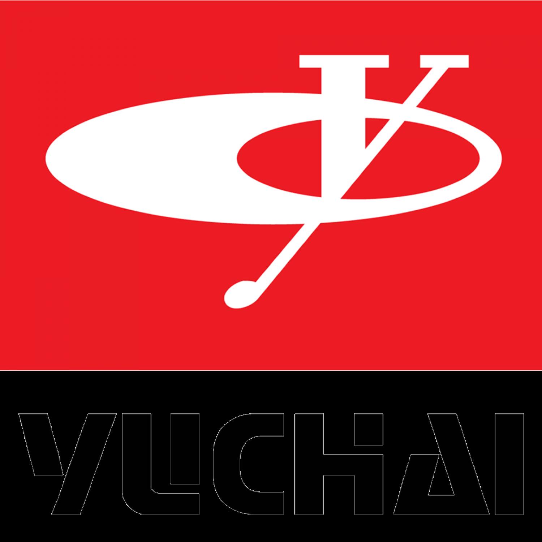 Yuchai Company Logo