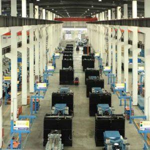 Deutz-China-plants-e1593502497249(1)