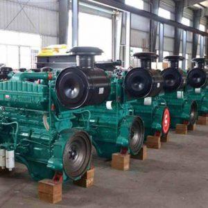 Generator-Engine-585x391(1)