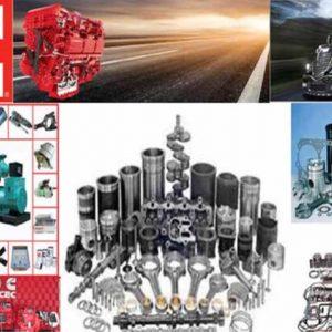 Genuine-Cummins-Engine-Parts1-585x417(1)